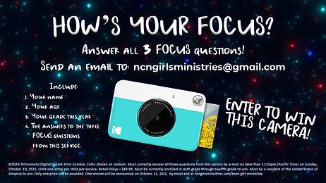 TGR_FOCUS_Contest_Directions_Website.jpg
