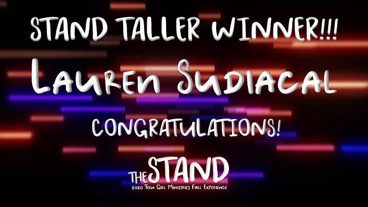 TGR_TheStand_Contest_Winner.jpg