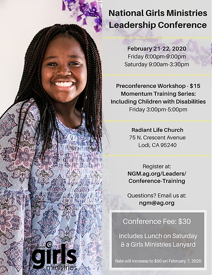 CA Conference Flyer.png