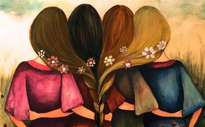 circle of women1.png