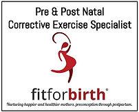 Specialist Logo FFB.jpg