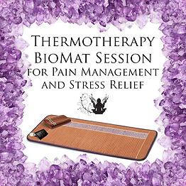 Biomat-Session-Thumbnail-Square.jpg
