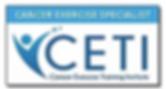 CES logo for site.webp