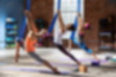 Aerial-Yoga-1011.jpg