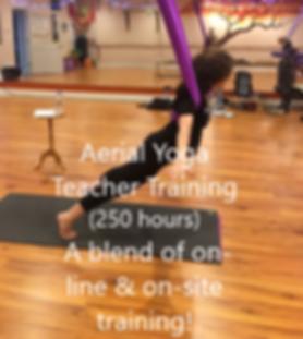 Me in silk flying.JPG_edited_edited.png