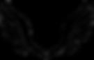 AYA_Logo_600px_72dpi_Black_2nd.png