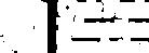 opef-logo.png