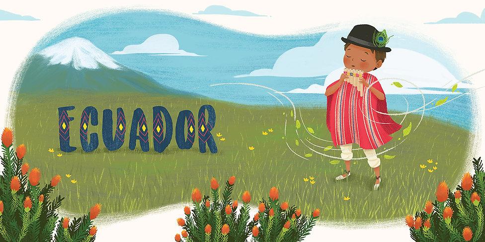 KidsOfSouthAmericaBook09.jpg