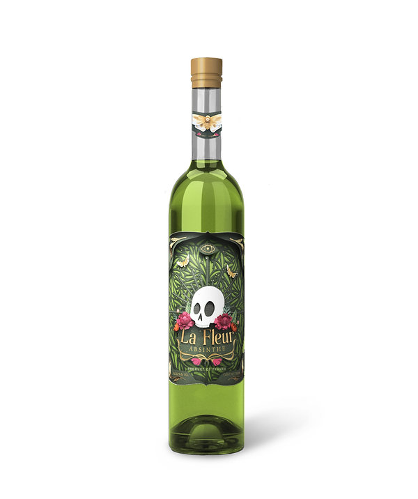 Free Wine Bottle Mock-Up.jpg