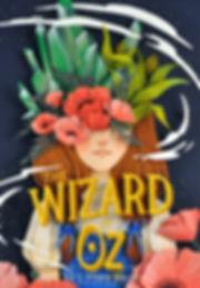 Wizard-of-Oz_F2.jpg