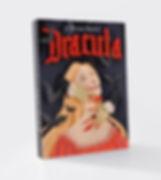 book-mockupD.jpg