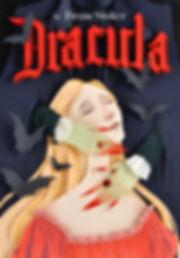 DraculaF2.jpg