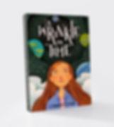 book-mockupAWT.jpg