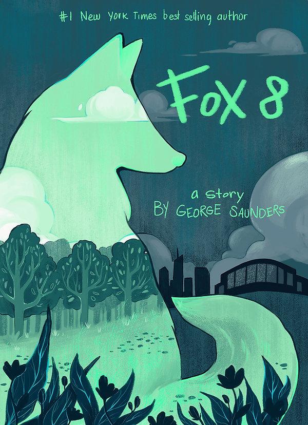 fox 8baja.jpg