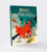 book-mockupHMC.jpg