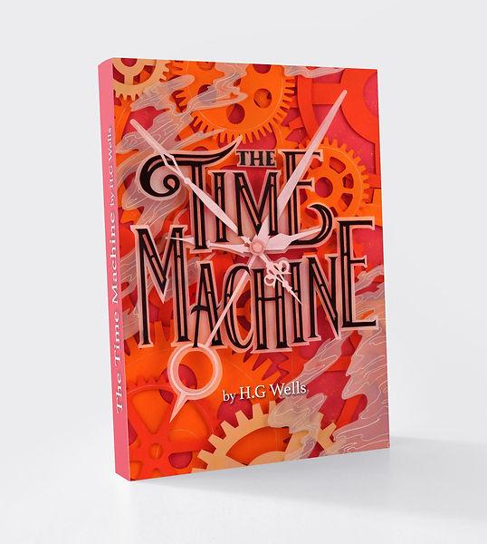 book-mockupTTM.jpg