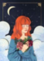 Florence_Final.jpg