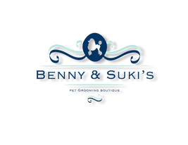 benny S Logo with drop shadow-01.png