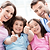Aile Danışmanlığı