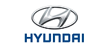 -logo-hyundai.png