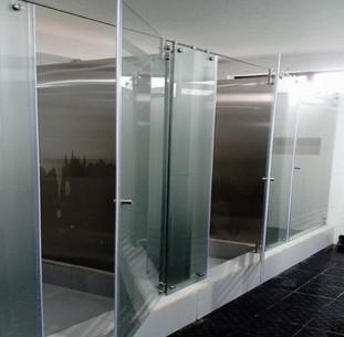 Remodelamos las instalaciones para tu comodidad