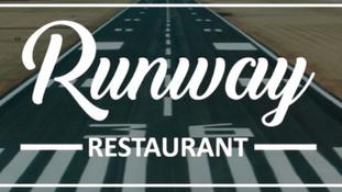 """Re inauguración de la nueva imagen del Restaurante """"RUNWAY"""""""