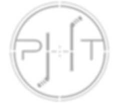 PHT LOGO FINAL-01_edited.png