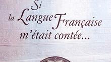 """Espace Langevin - Si la langue Française m'était contée"""""""