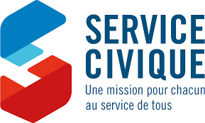 Missions de service civique à pourvoir à la Ligue de l'Enseignement 94