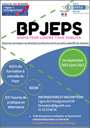 AFFICHE BPJEPS 94.png