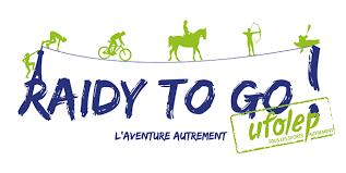 "Raidy To Go 2018 ""France - Maroc"" du 9 au 19 Juillet 2018"