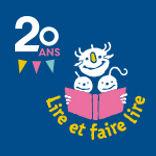 Logo LFL 20ans.jpg