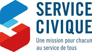 Formations civiques et citoyennes pour les volontaires en service civique
