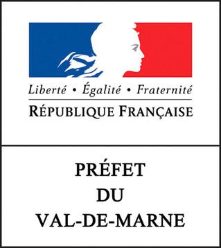 Valorisons le service civique en Val-de-Marne