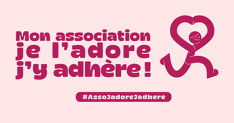 #AssoJadoreJadhere_Facebook_Generique_1200x630 (002).png