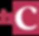 logo_irc_Good-1000px.png