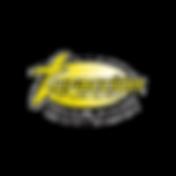logo turaccion.png