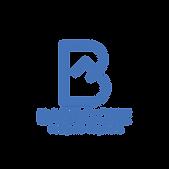logo bariloche.png