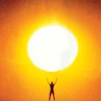 Saludando al Sol. Orígenes, importancia y práctica.
