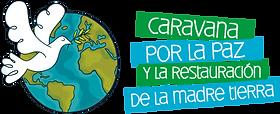 Caravana-por-la-Paz-y-la-Restauracion-de