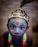 "El nacimiento de Krishna ""Janmashtami"""