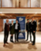 MDP1-group-photo.JPG