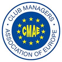 cmae_logo.png