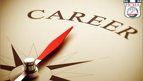 Karrierünk értékelése