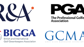 Golf iparági útmutató