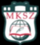 MKSZ_logo_mod-01.png