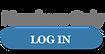 member-login-png-3.png