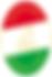 MSGT_logo.png