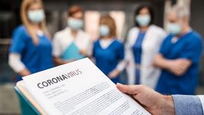 El Ministerio de Salud , comparte los videos producidos sobre las acciones para prevención COVID-19