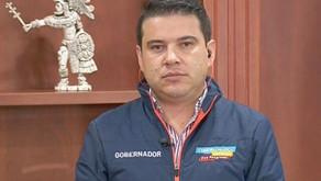 Gobernación de Cundinamarca  Continúa  implementando su plan de acción para atender Coronavirus